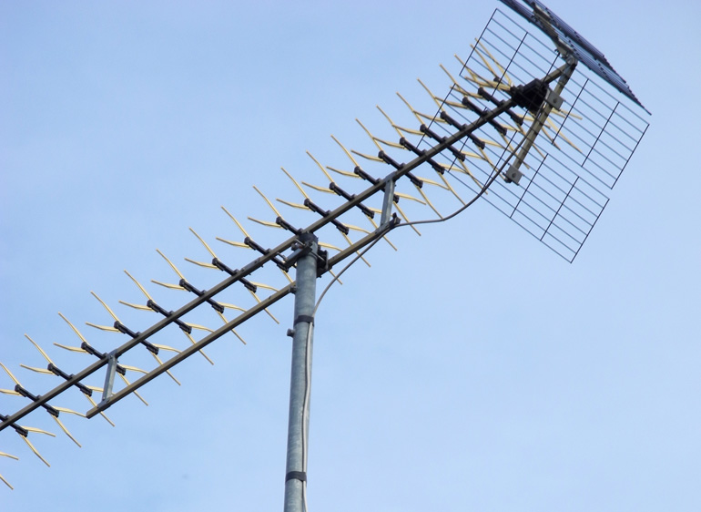 antenne-digitale-terrestre