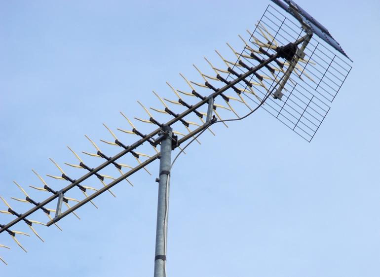 antenne-digitale-terrestre